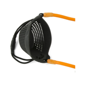 FOX Rangemaster | Reserve Method Pouch & 2x Connectors