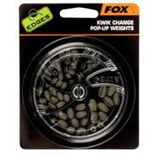 FOX EDGES™ Kwik Change Pop Up Weights Dispenser