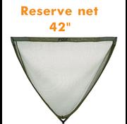 "FOX Horizon 42"" Spare Mesh   Reserve net"