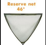 "FOX Horizon 46"" Spare Mesh   Reserve net"