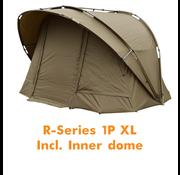 FOX R Series 1 Man XL Khaki inc. Inner Dome | Karpertent