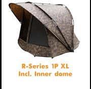 FOX R Series 1 Man XL Camo inc. Inner Dome | Karpertent