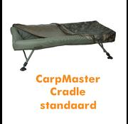 FOX Carpmaster Cradle (Standaard) | Onthaakmat