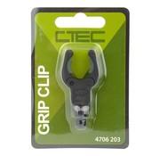 C-TEC C-Tec Grip Clip | Hengelsteun