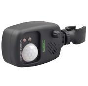 C-TEC XF Motion Detector | Bewegings detector