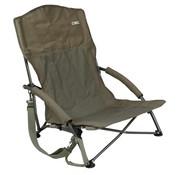 C-TEC C-Tec Compact Low Chair