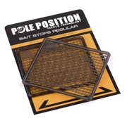 Pole Position Bait Stops (Regular) | Boiliestoppers
