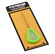 Pole Position Pointed Needle (Glow in the Dark) | Boilienaald