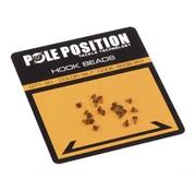 Pole Position Hookbeads