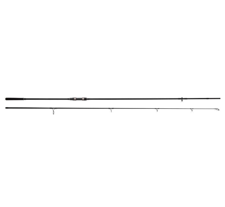 ST1 12ft | 2.75lb | Karperhengel