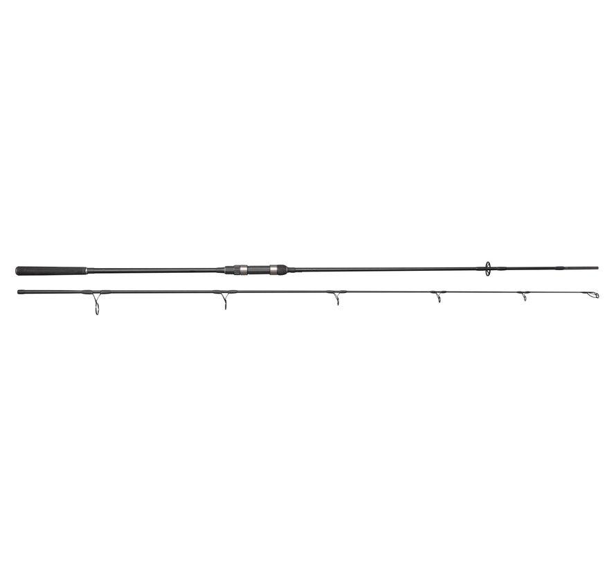 ST1 XS 10ft | 3.00lb | Karperhengel
