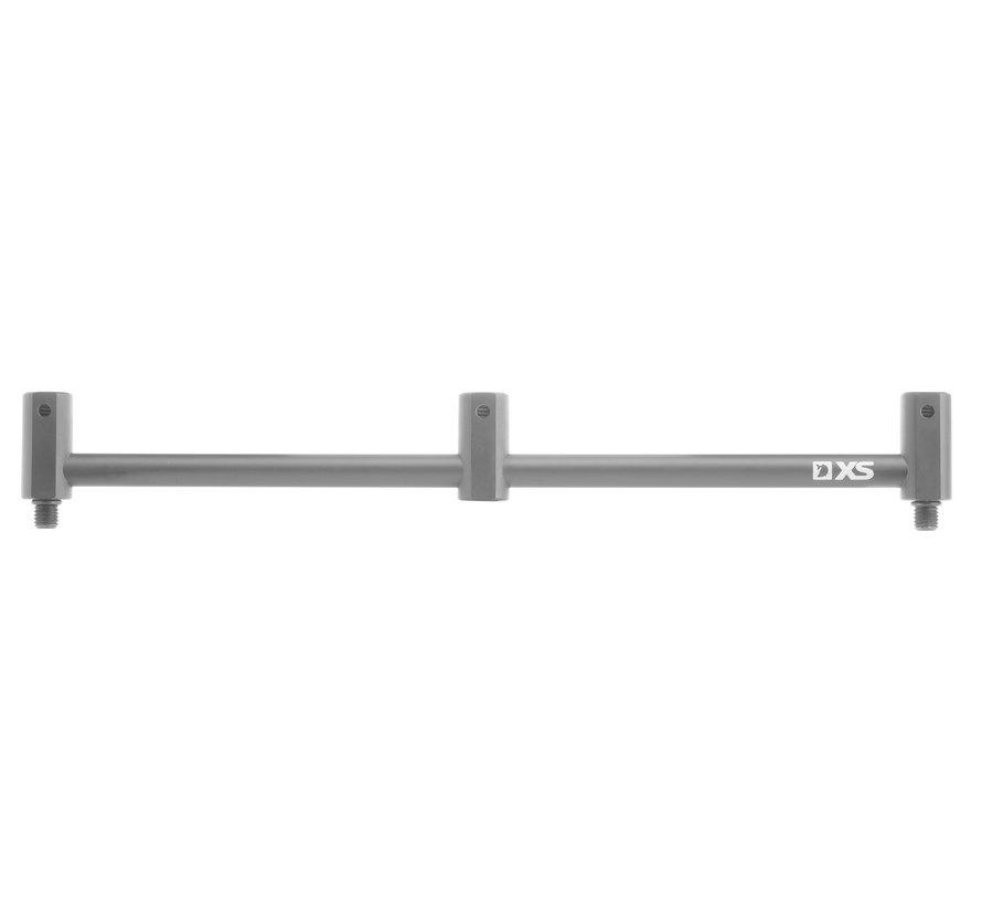 XS 3 Rod Buzzer Expansion Set (Voor de XS Pod)