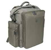 Strategy Waterproof Backpack | Rugzak