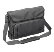 Strategy XS Side Bag | Karpertas