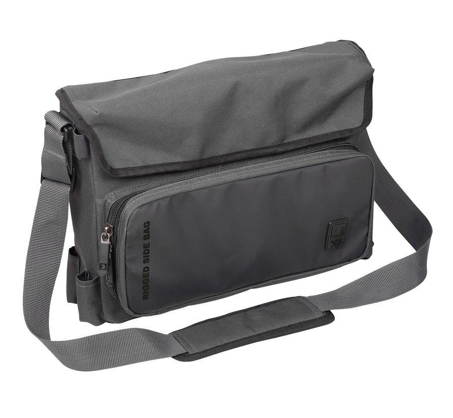 XS Side Bag   Karpertas