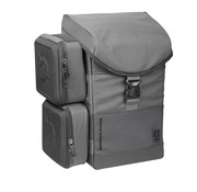 Strategy XS System Backpack | Rugzak