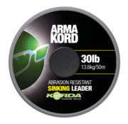 Arma-Kord Sinking Leader (50 meter)