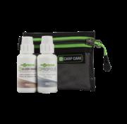 Korda Carp Care Kit (Compleet)