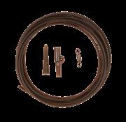 Korda Lead Clip Action Pack (System)