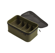 Korda Compac 150 Tackle Safe Edition (tray included)