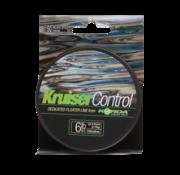 Kruiser Control Liner (150m)   Hoofdlijn