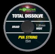Korda Heavy PVA String (15 meter)