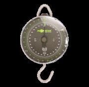 Dial Scale (27kg) | Weegklok