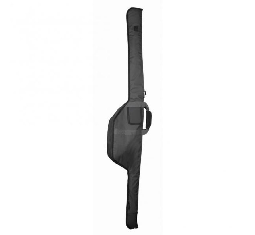 XS Single Rod Sleeve 10ft