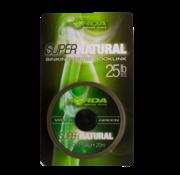 Korda Super Natural (Weedy Green) | Onderlijnmateriaal