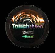 Korda Touchdown 1000m (Brown) | Karperlijn