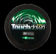 Korda Touchdown 1000m (Green) | Karperlijn