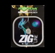 Korda Zig Line | Karperlijn