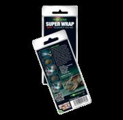 Korda Superwrap