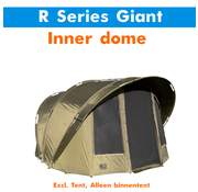 FOX R Series Giant | Inner dome only