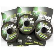 Korda N-TRAP Soft | Green (20meter)