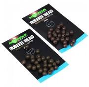 Korda Rubber Bead (5mm)