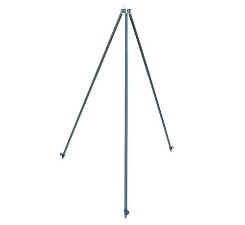 Carp Zoom Weighing TriPod | Weeg drie-poot