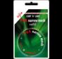 PVA Narrow Mesh Refill | 23mmx5m