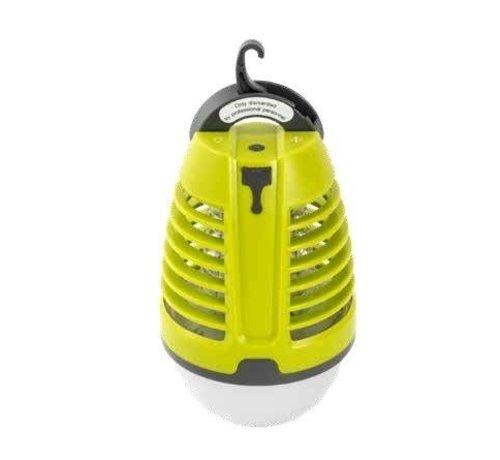 Carp Zoom Bug Zapper | Bivvy light | lamp