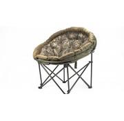 Nash Indulgence Moon Chair   Stoel