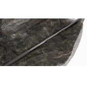 Nash Scope Landing Net | Schepnet
