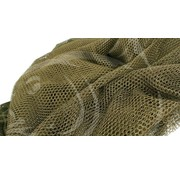 """Nash Spare 42"""" Green Mesh with Fish Print 