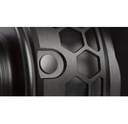 Nash Scope GT 6000 Spare Spool (Reserve spoel)