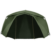 Trakker Tempest Brolly Advanced | Insect Panel