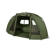 Trakker Tempest XL Bivvy System   2 Man Tent