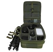 Trakker NXG Camera Tech Bag   accessoires tasje