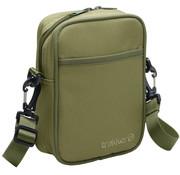 Trakker NXG Essentials Bag