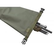 Trakker Retention Welded Stink Bag | (XL)