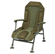 Trakker Levelite Long-Back Chair   Stoel