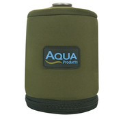 Aqua Gas Pouch | Black Series | Coleman hoesje